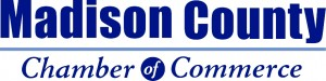 CHamber of comerce logo