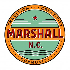 MARSHALL LOGO COLOR copy no background
