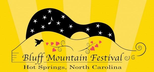 The 20th Annual Bluff Mountain Festival