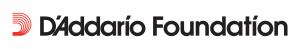 logo_foundation_horizontal_on_white