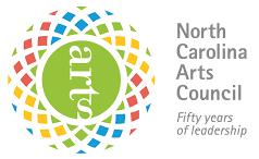 Artist Support Grants Program Deadline